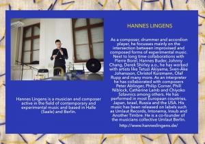 HANNES LINGENS-EN