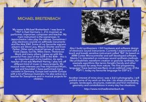 MICHI-BREITENBACH-EN